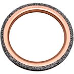 Exhaust Gasket Kit - 0934-5497