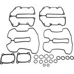Rocker Box Gasket/Seal Set - JGI-17030-17