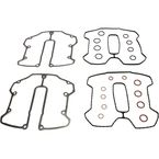 Rocker Box Gasket Kit - C10226