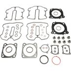 Top  End Gasket Kit - C10219