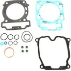 Top End Gasket Kit - 0934-6507