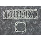 Rear Tappet Guide Gasket - 33-5313R
