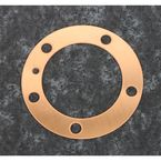 Copper Head Gaskets For 3 7/16 in. and 3 1/2 in. Bore, .032 in. Thick - 93-1061