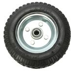 Replacement Training Wheel - 9501-0182
