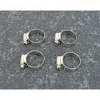 Radiator Hose Clamp Kit - CKKTM97
