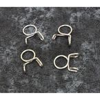 9mm Wire Type Hose Clamp Refill Kit - FS00053
