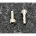 Tapered Seat Bolts - 52-939A