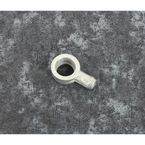 Aluminum Alloy Vent Fitting - 17-0350