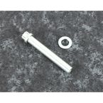 12 Point Long Head Bolt - 93-3030