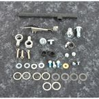Super E/G Air Cleaner Hardware Kit - 17-0436