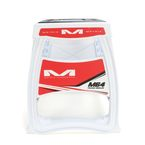 Red/White M64 Elite Stand - M64-102