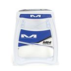 Blue/White M64 Elite Stand - M64-103