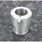 EZ Greaser for Polaris Bearings - 40MMGREASER