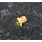 Hex Reducer - 551238R