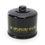 RC Racing Oil Filter - HF160RC