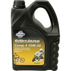 Comp 4 XP 10W-30 Engine Oil - 600989743