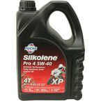 Pro 4 XP 5W-40 Engine Oil - 601230042