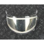 Clear Electric Shield for FF98 Helmets - G098011