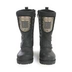 Women's Elsinore HP Boots - 3403-0857