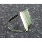 Purple SNX Iriz Replacement Lens for Leatt Goggles - 8020003130
