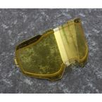 Yellow SNX Replacement Lens for Leatt Goggles - 8020003165