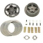 Core Manual Clutch Kit - RMS-7012