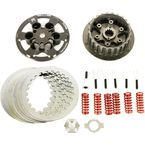 Core Manual Clutch Kit - RMS-7013