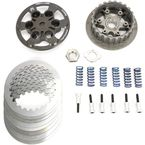 Core Manual Clutch Kit - RMS-7074
