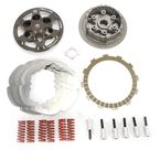 Core Manual Clutch Kit - RMS-7088