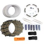 RadiusX Clutch Kit - RMS-6307007