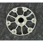 Cyclone Primary Clutch Cover - 20-CYCLONE-4