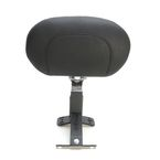 Adjustable Smooth Driver Backrest  - 79610