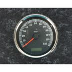 5 in. Programmable Electronic Speedometer - 2210-0462