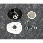 Spark Arrestor End Cap - 1861-1423