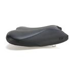 GP-V1 Sport Bike Seat and Pillion Cover - 0810-S065
