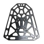Dual Sport Luggage Rack - 05-04040-22