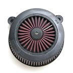 Street Sleeper III Air Cleaner Kit - 9606