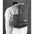 Gray/Black Slam Back Pack - 3517-0443
