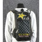 Rockstar Jump Pack Backpack - 28-5212