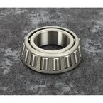 Fork Neck Cup Bearing - 48300-49