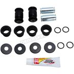 Front Lower A-Arm Bearing Kit - PWAAK-K10-000L