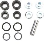 Front Upper A-Arm Bearing & Seal Kit - 0430-1042