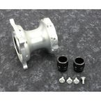 Silver Front MX1 Hub - 39-2776-00