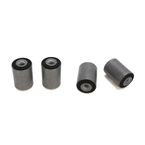 Lower A-Arm Bearing Kit - PWAAK-K05-00L
