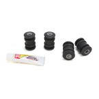 Lower A-Arm Bearing Kit - PWAAK-Y15-00L