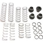 Stage 3 Pro Performance Spring System - E85400390322