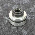 Shock Seal Head Kit - 37-1120