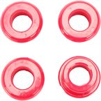 Handlebar Bushings - 28-0135