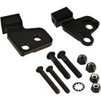 Star Series Handguard Mounting Kit - 34264