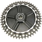 Alloy Art Sprockets